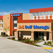 Mira-mesa-san-diego-self-storage-1