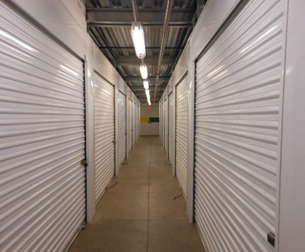 Highway 217 tigard heated storage self units tigard, or