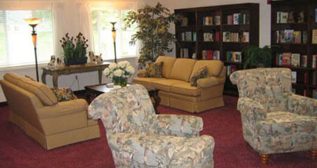Senior munroe falls oh Mulberry Gardens Assisted Living