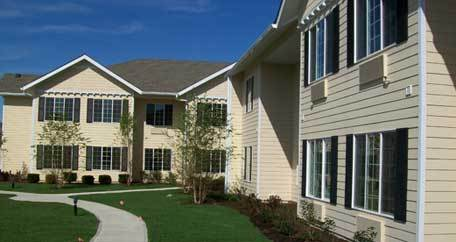 assisted_living_facility_in_bangor_me