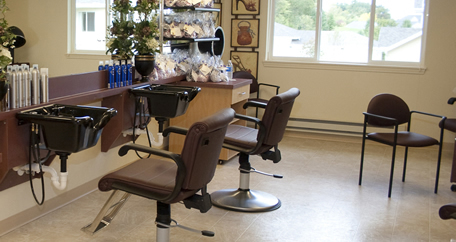 05 beautysalon Scholl Canyon Estates