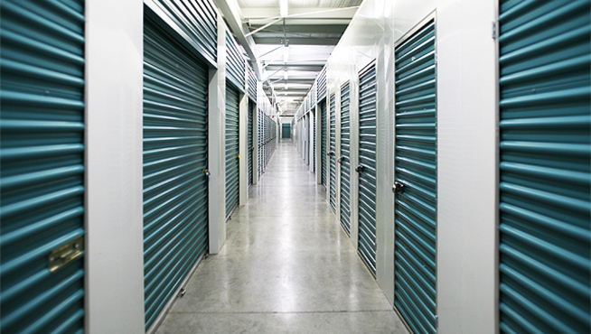 Gcoast doors Gulf Coast Self Storage