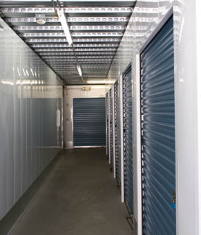 Indoor units eastlake ca Smart Self Storage of Eastlake