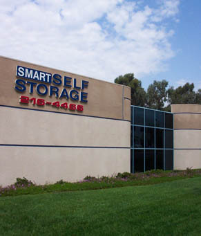 Eastlake ca Smart Self Storage of Eastlake