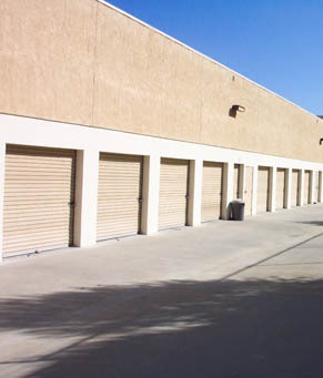 Ca Encinitas Self Storage