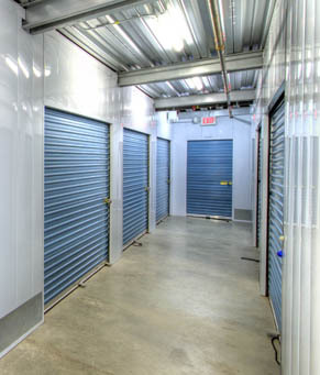 Sizes carlsbad ca National/54 Self Storage
