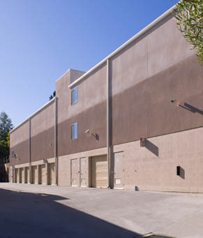Solana beach ca Smart Self Storage
