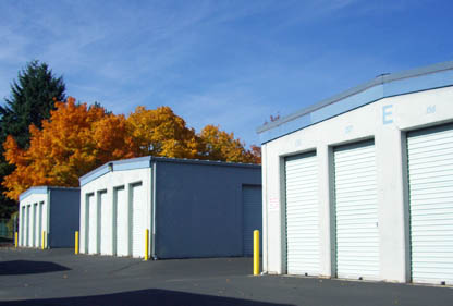 U lockit vancouver washington U-Lock-It Self Storage
