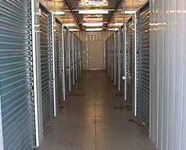 Storagedoors A Storage Place