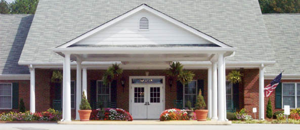 Oxford ga 2 Merryvale Assisted Living