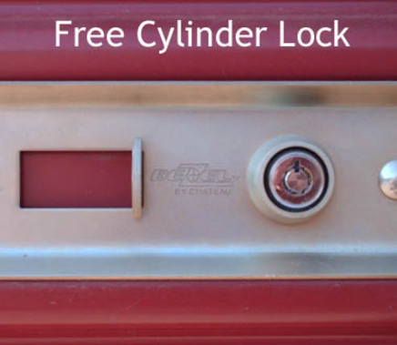 Free locks az Yuma Gila Ridge Self Storage