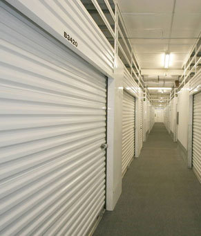 17 2697829 sarroyopkwy 411 Arroyo Parkway Self Storage