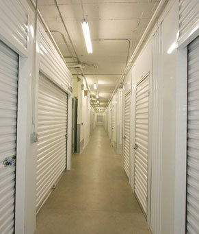23 2697853 sarroyopkwy 411 Arroyo Parkway Self Storage