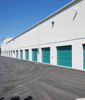 16 2697981 paramountblvd 39 Lakewood Self Storage