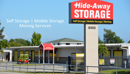 8400 cortez road west bradenton hide away storage