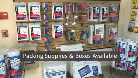 Ellentonpackingsupplies with text wide