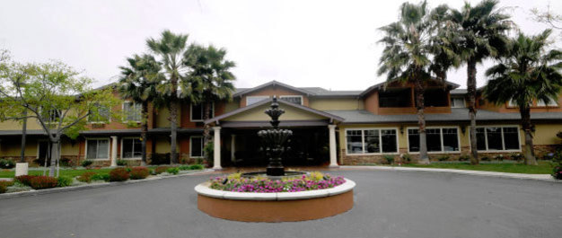 Ventura ca exterior resized Cypress Place Senior Living