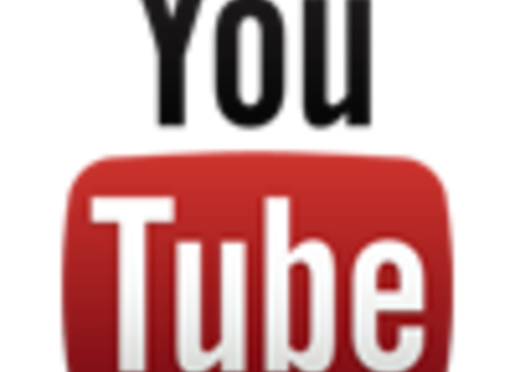 Youtube logo 200 copy