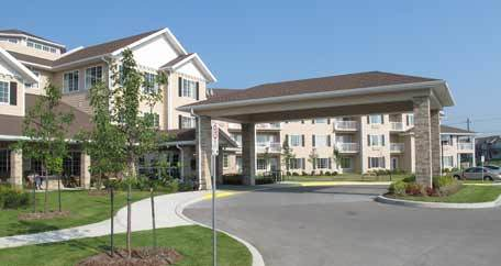 senior-housing-guelph