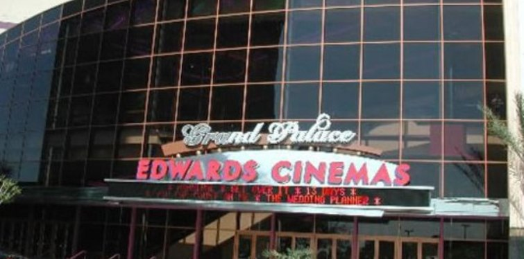 Edwardscinema