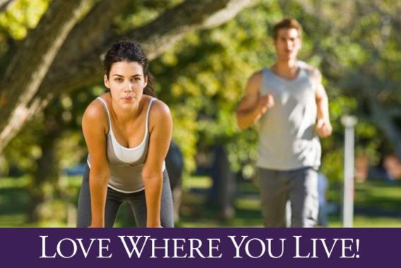 Ce love where you live jogg2 Cedars of Edina Apartments