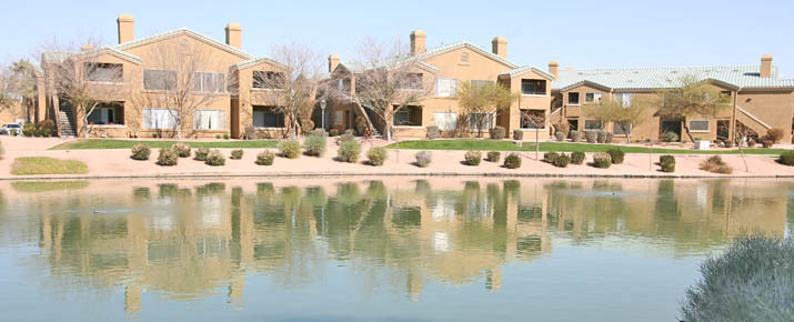 Rent arizona apartments in mesa