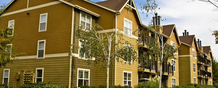 Rock Creek Landing apartments now renting in hillsboro