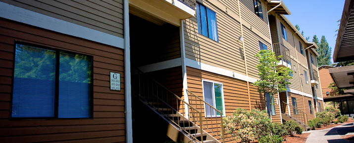 Rent at Timberline Court apartments in Washington