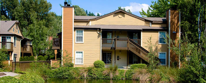 Rock Creek Landing now renting