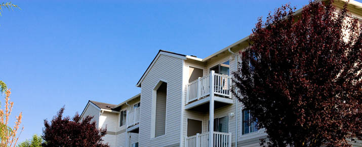 Apartments For Rent In Glendale Oregon