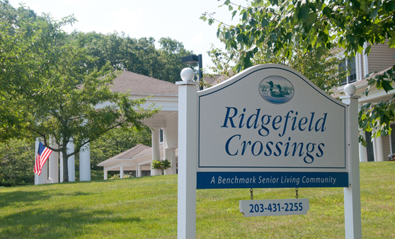 Rx 11 151 Ridgefield Crossings