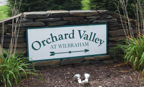 Respite care at Orchard Valley at Wilbraham, MA