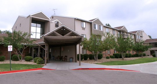 Northglenn Heights Assisted Living and Memory Care maintains the highest level of senior care.