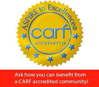 Carf goldseal cmyk web button v2