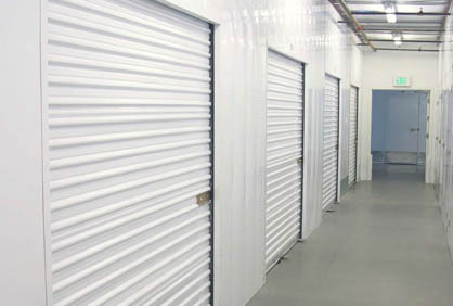 Self Storage in Kearny Mesa San Diego, CA Offering 24Hour