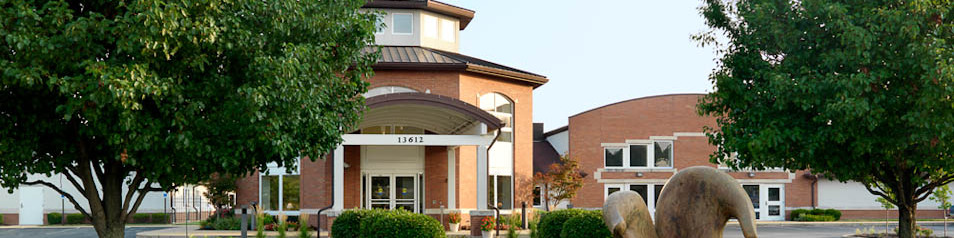 Df exterior ( 1000 x 400 ) Garden View Care Center at Dougherty Ferry