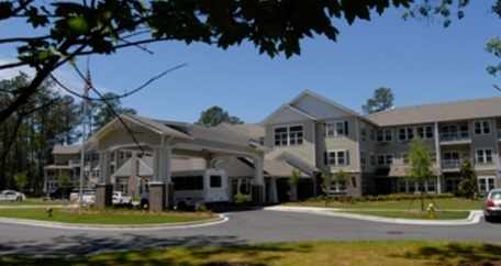 Summerville estates go a 8401