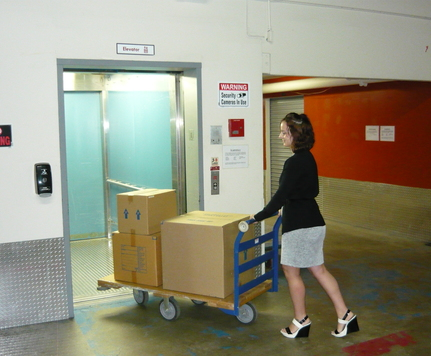Factoria security self storage moving bellevue wa