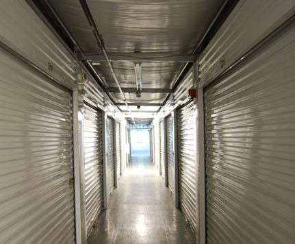 Federal way units hs HEATED STORAGE AT THE CROSSINGS
