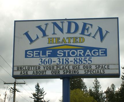 S6300124 Lynden Heated Storage