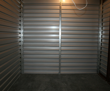 170 DUPONT HEATED SELF STORAGE