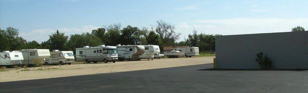 Rv parking in carlsbad