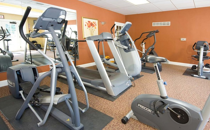 Citadel amenities fitnesscenter2