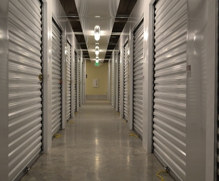 1 issaquah highlands self storage heated units wa 1