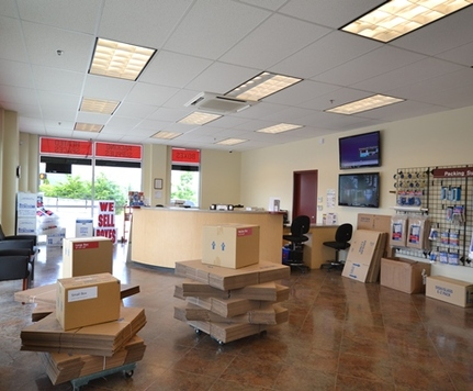 1 issaquah highlands self storage rental office wa
