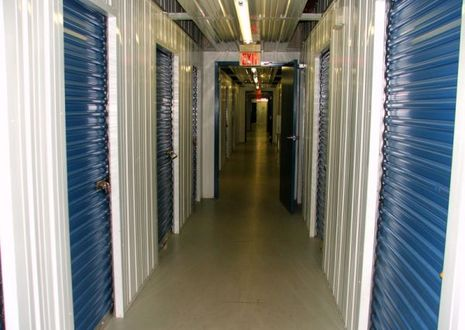 Winter Springs Self Storage United Stor All Self Storage