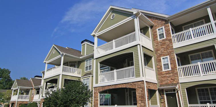 Open apartments in Duluth, GA