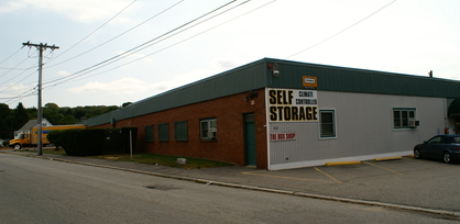 Pict0165 Stor-U-Self Storage