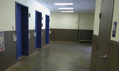 Units atlanta buckheadhall Madison Self Storage