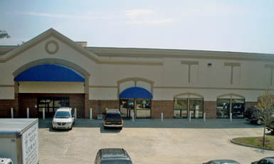 Woodstock ga ext Madison Self Storage